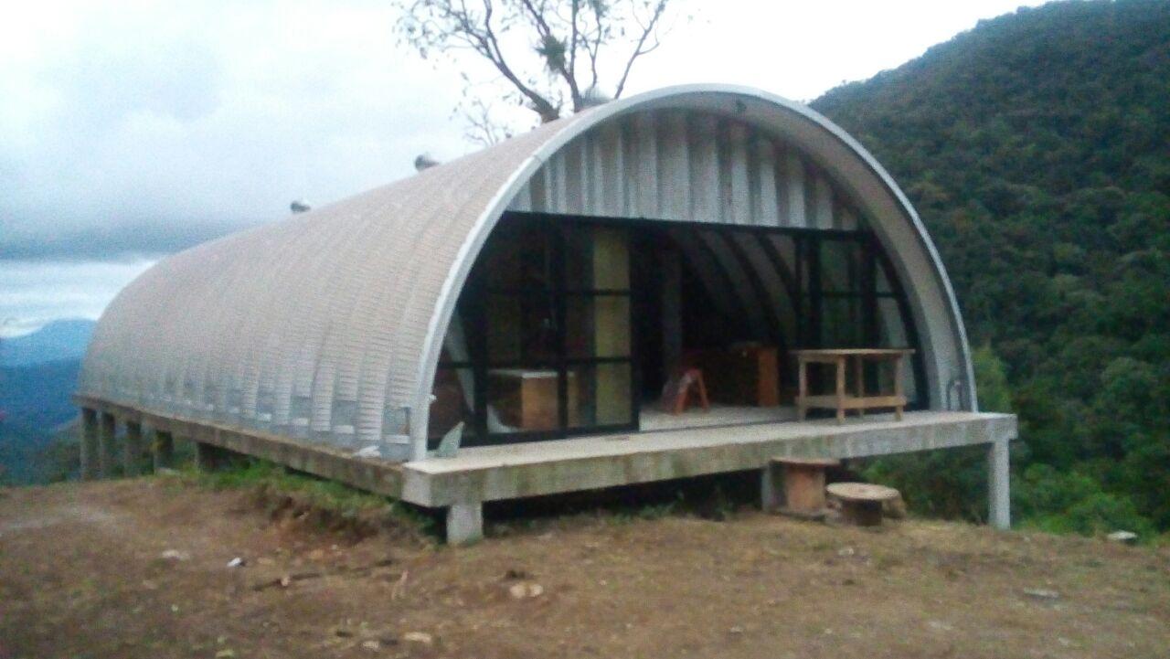 casas pre-fabricadas 2