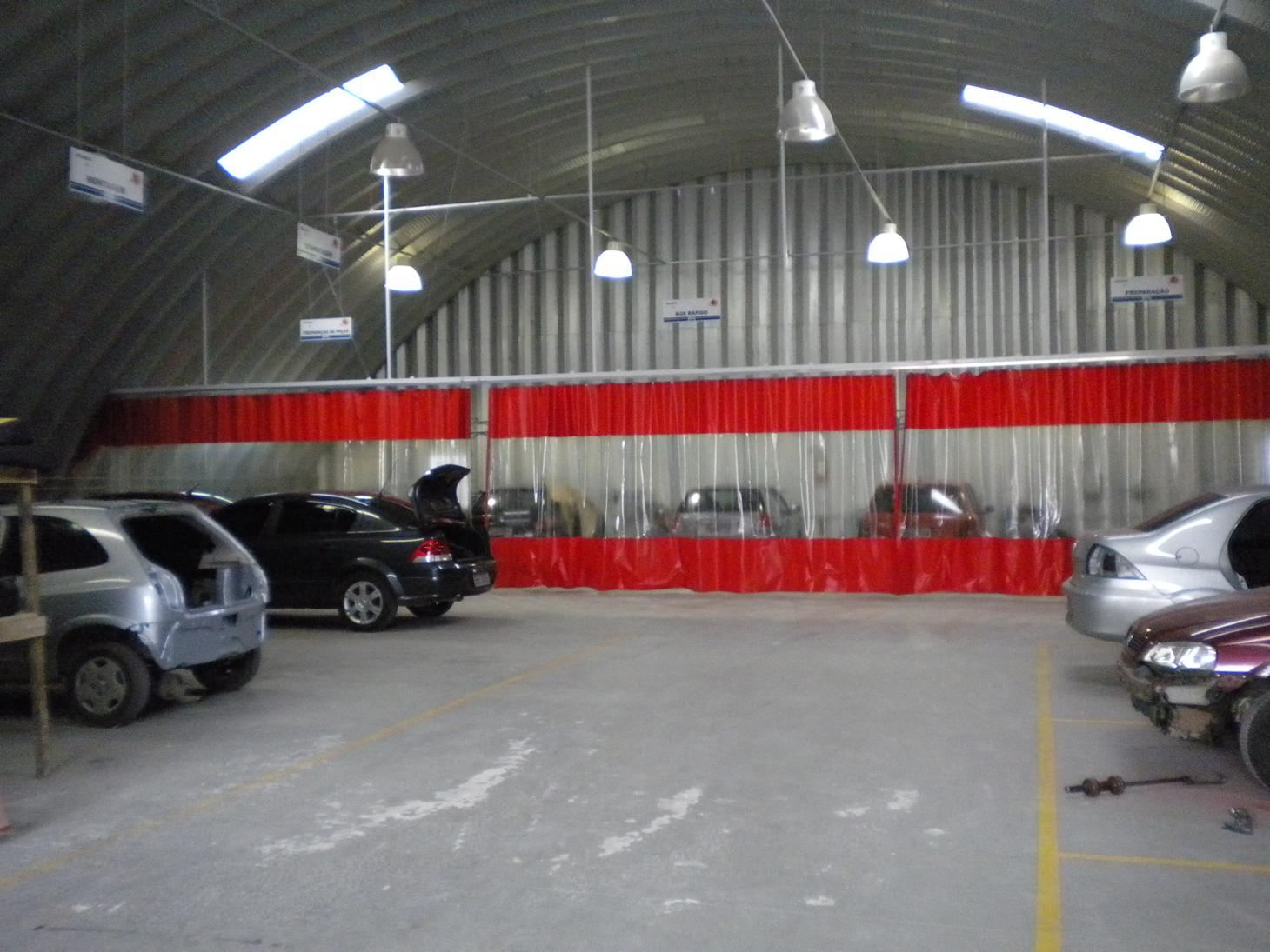 Comerciais/Lojas/Mercados 4