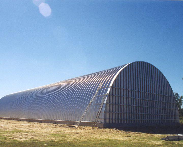 silos & armazéns 10