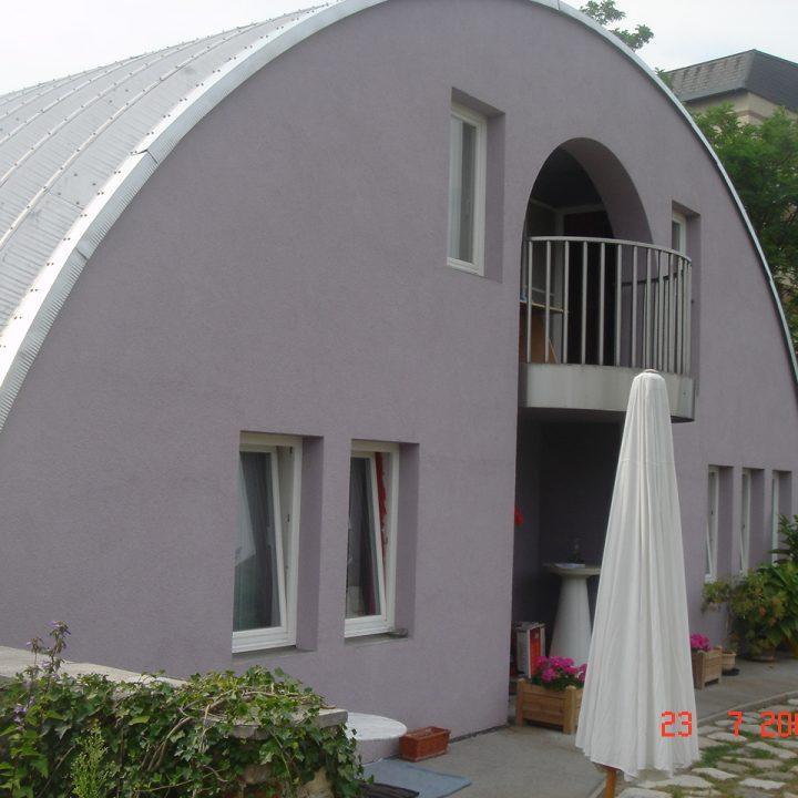 casas pre-fabricadas 1