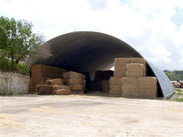 silos & armazéns 4