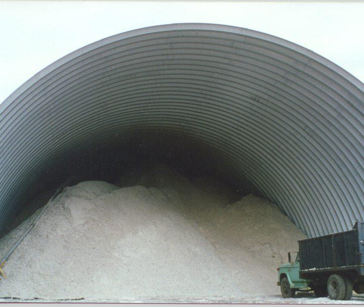 silos & armazéns 2