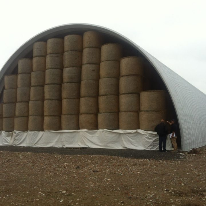 silos & armazéns 1